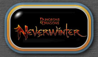 Neverwinter Bots