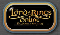 Lord of the rings Online Bots