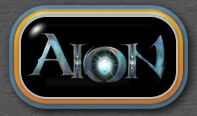 Aion Bots