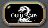 Guild Wars 2 Bots
