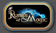 Runes of Magic Bots