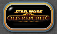 Star Wars The Old Republic Bots