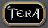 TERA Online Bots