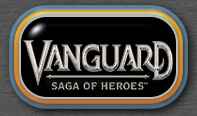 Vanguard Online Bots