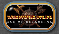 Warhammer Online Bots
